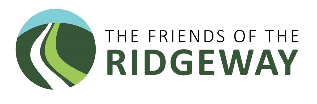 Friends of Ridgeway logo